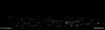 lohr-webcam-01-01-2018-00:20