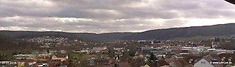lohr-webcam-01-01-2018-13:30
