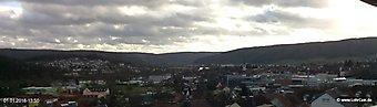 lohr-webcam-01-01-2018-13:50