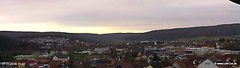 lohr-webcam-01-01-2018-15:40