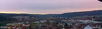 lohr-webcam-01-01-2018-16:10