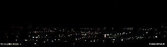 lohr-webcam-01-01-2018-19:30