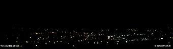 lohr-webcam-01-01-2018-21:00