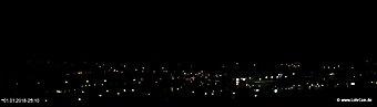 lohr-webcam-01-01-2018-23:10
