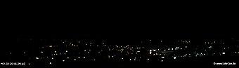 lohr-webcam-01-01-2018-23:40