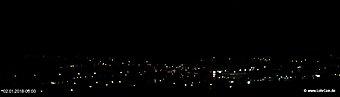 lohr-webcam-02-01-2018-00:00