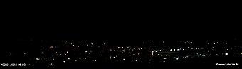 lohr-webcam-02-01-2018-03:00