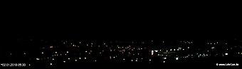 lohr-webcam-02-01-2018-03:30