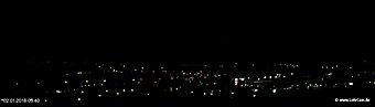 lohr-webcam-02-01-2018-03:40