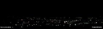 lohr-webcam-02-01-2018-03:50