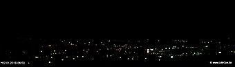 lohr-webcam-02-01-2018-04:50