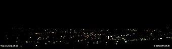 lohr-webcam-02-01-2018-05:50