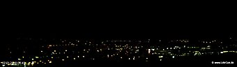lohr-webcam-02-01-2018-06:40