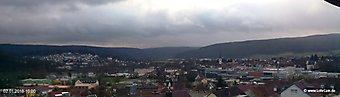 lohr-webcam-02-01-2018-10:00
