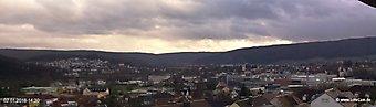 lohr-webcam-02-01-2018-14:30