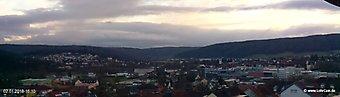 lohr-webcam-02-01-2018-16:10