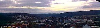 lohr-webcam-02-01-2018-16:30