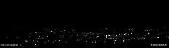 lohr-webcam-03-01-2018-00:30