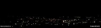 lohr-webcam-03-01-2018-01:10