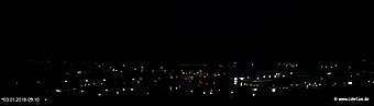 lohr-webcam-03-01-2018-03:10