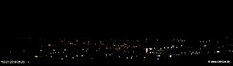 lohr-webcam-03-01-2018-03:20