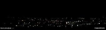 lohr-webcam-03-01-2018-03:40