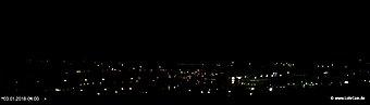 lohr-webcam-03-01-2018-04:00