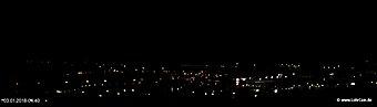 lohr-webcam-03-01-2018-04:40