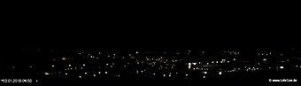 lohr-webcam-03-01-2018-04:50