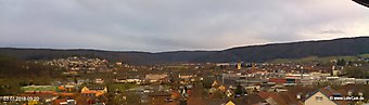 lohr-webcam-03-01-2018-09:20