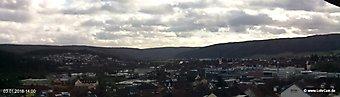 lohr-webcam-03-01-2018-14:00