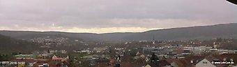 lohr-webcam-03-01-2018-14:50