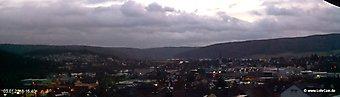 lohr-webcam-03-01-2018-16:40