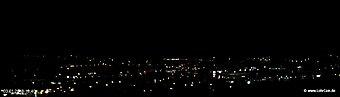 lohr-webcam-03-01-2018-18:40