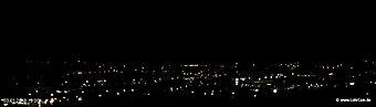 lohr-webcam-03-01-2018-19:00