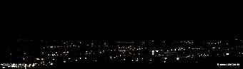 lohr-webcam-03-01-2018-20:00