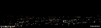 lohr-webcam-03-01-2018-20:20