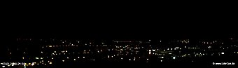 lohr-webcam-03-01-2018-21:30