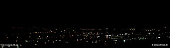 lohr-webcam-03-01-2018-22:40