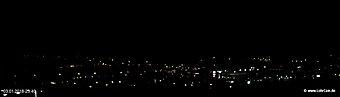 lohr-webcam-03-01-2018-23:40