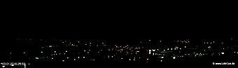 lohr-webcam-03-01-2018-23:50