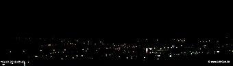 lohr-webcam-04-01-2018-00:40