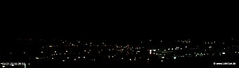 lohr-webcam-04-01-2018-00:50