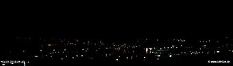 lohr-webcam-04-01-2018-01:40