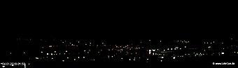 lohr-webcam-04-01-2018-01:50