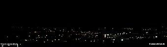 lohr-webcam-04-01-2018-02:20