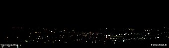 lohr-webcam-04-01-2018-02:50