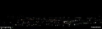 lohr-webcam-04-01-2018-04:00