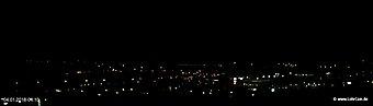 lohr-webcam-04-01-2018-04:10