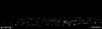 lohr-webcam-04-01-2018-04:20